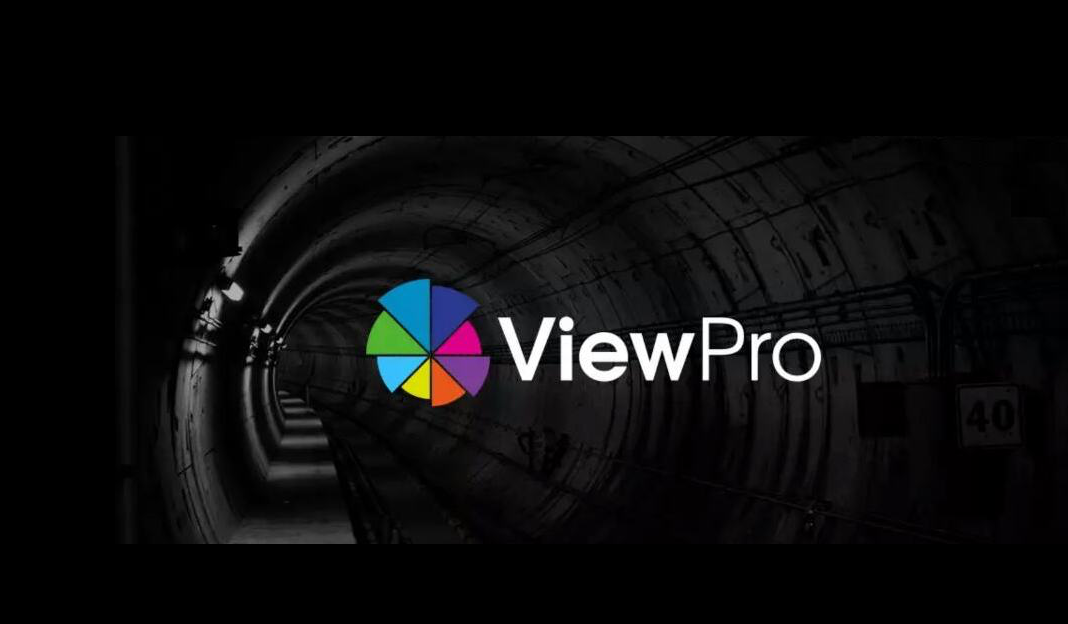 ViewPro Productivity